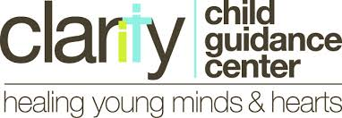 Clarity Child Guidance Center Receives Funding For New