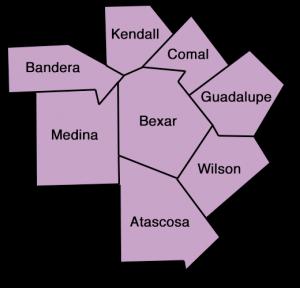 Map500