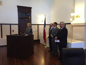 Bexar-County-Childrens-Court
